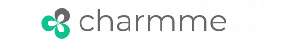 cropped-charmme-logo.png